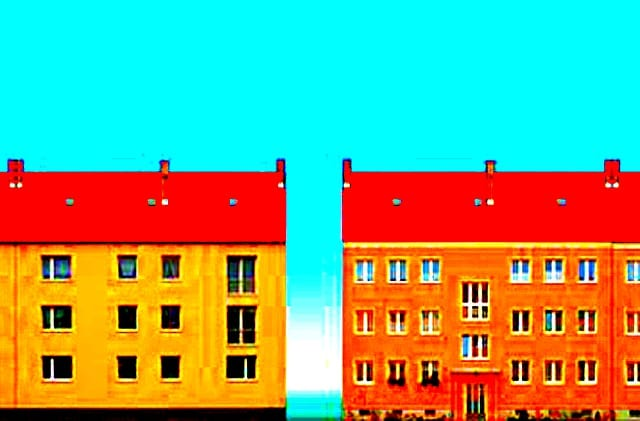 tips for rental property investment